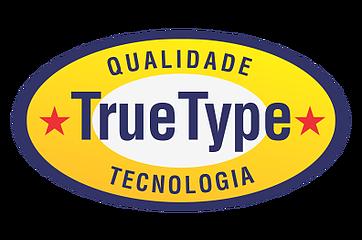 True Type